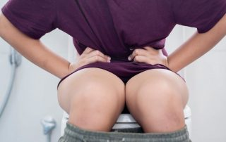 perfect poo